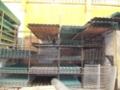 BODEGA5-bis.jpg