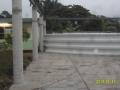 quintana113.jpg