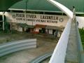 cuernavaca-plazacivica-1.jpg