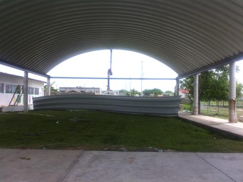 Escuela-Xicotencatl-foto6.jpg