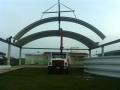 Escuela-Xicotencatl-foto4.jpg
