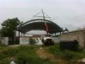 Escuela-Xicotencatl-foto9.jpg