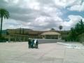 Huichapan-Hgo-foto15.jpg