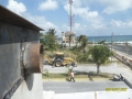quintana87.jpg