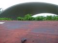 ixtapa-5.jpg