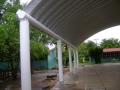 ixtapa-8.jpg
