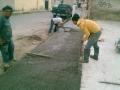 Paplotla GRO-FOTO25.jpg