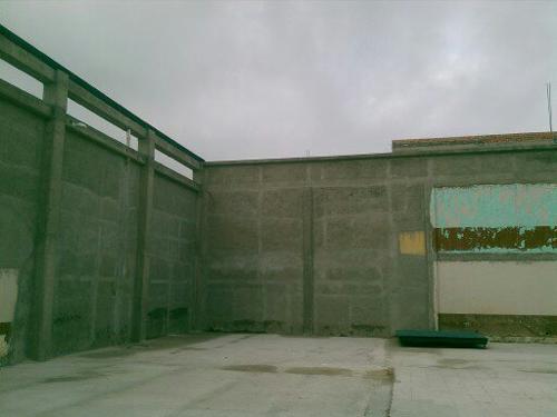 templo-SLP-foto1.jpg