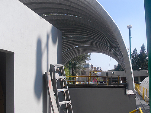 UNAM-4.jpg