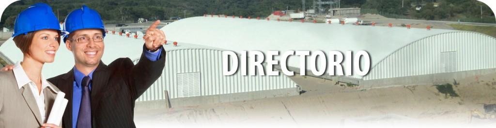 banner-DIRECTORIO-TOP