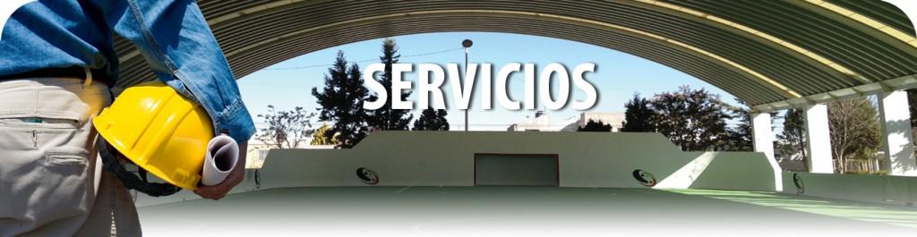banner-SERVICIOS-TOP