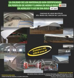 promocion-arquitech