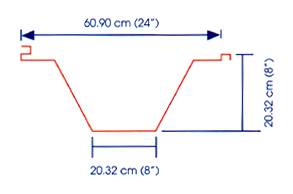 lamina-cm205-grafica