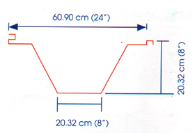 lamina-metal-arco-grafica