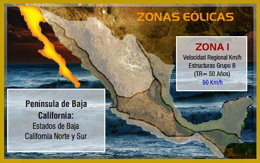 Zona eólica 1
